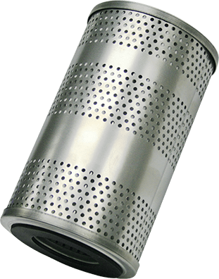 Luber-finer<sup>&reg;</sup> Hydraulic Filters