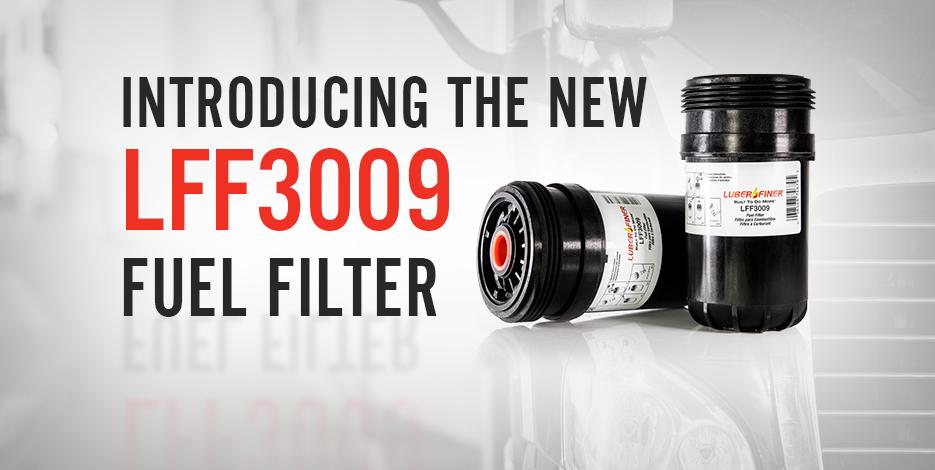 Introducing LFP9001XL Banner