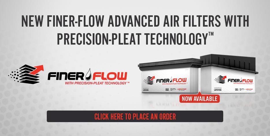 Finer Flow