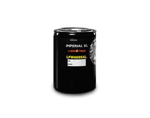 catalogo de filtros luber finer