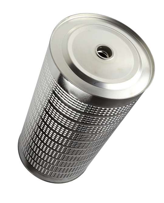 LUBE/OIL FILTERS