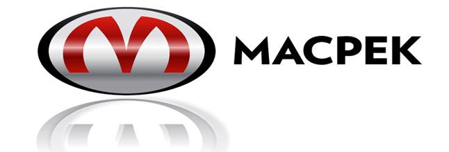 Image Customer Spotlight – Macpek