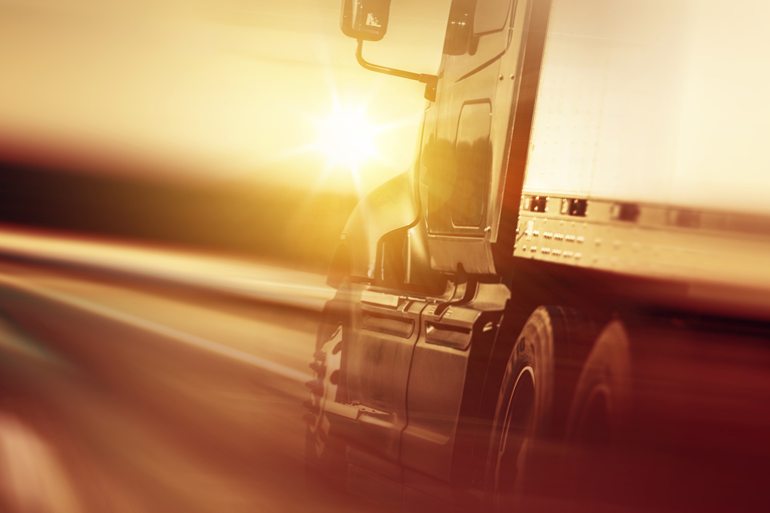 Image 4 Truck Trends from 2018: Are They Affecting Your Business in 2019?